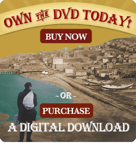 american-jerusalem-dvd-download