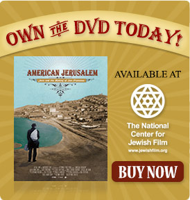 Own the DVD - Buy Now!